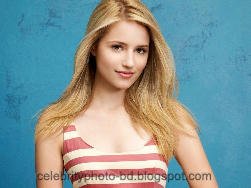 Actress+Dianna+Agron+Hot+Photos002