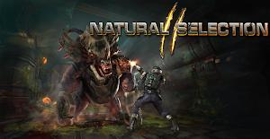 http://3.bp.blogspot.com/-r_7BYjkcYXg/UOVPRa2_yoI/AAAAAAAAAD8/yPfJw1OoGio/s300/natural-selection-2-logo-2.png