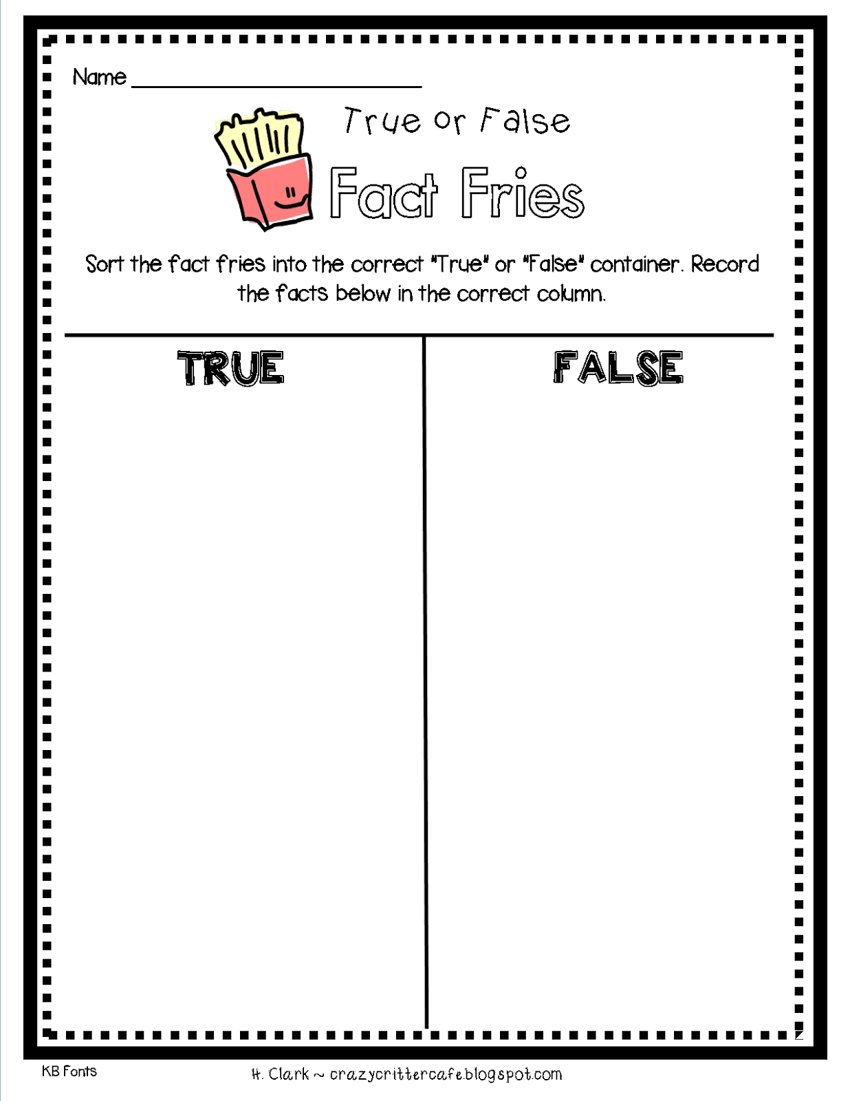Printables Math Fact Cafe Worksheets collection of math fact cafe worksheets bloggakuten addition and subtraction 1000 images about