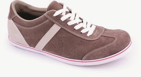 Sepatu online murah, http://sepatumurahstore.blogspot.com