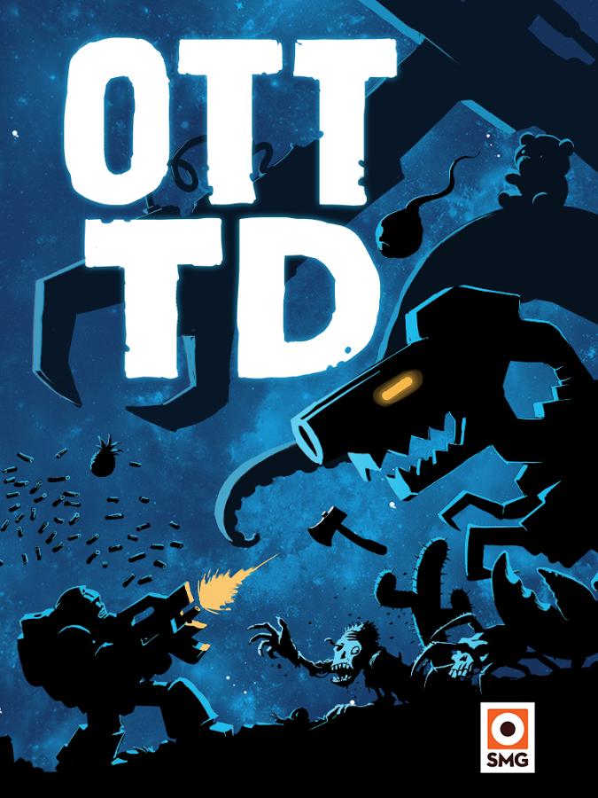 OTTTD v1.0.9 APK