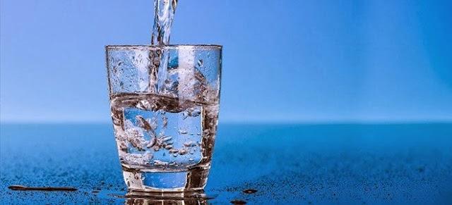 Νερό στη Μεσσηνία έχουμε αρκετό αλλά χάνεται...