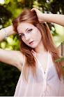 Thumb of Weronika Lisowska Photo(5)