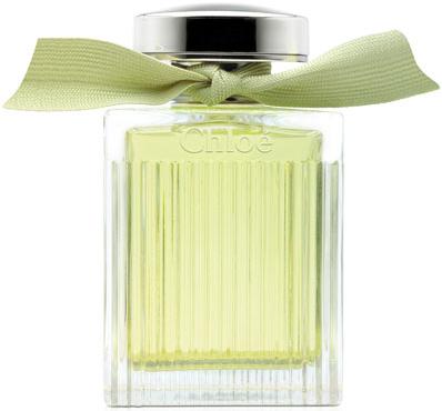 perfume de mujer Chloé