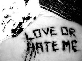 loveorhate10