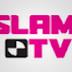 Slam Tv Canlı İzle