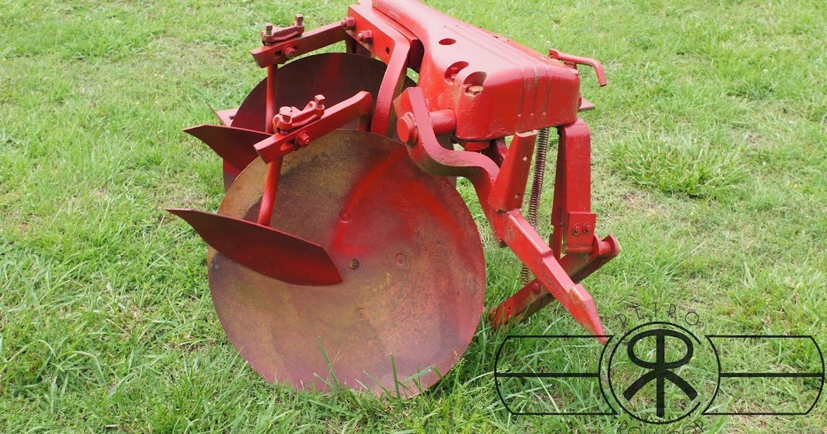 Farmall Fast Hitch To 3 Pt Conversion : Farmall fast hitch one point ebay autos post