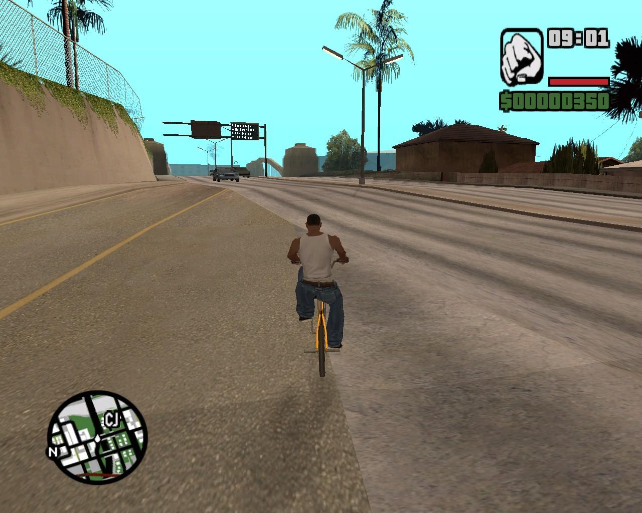 game gta5