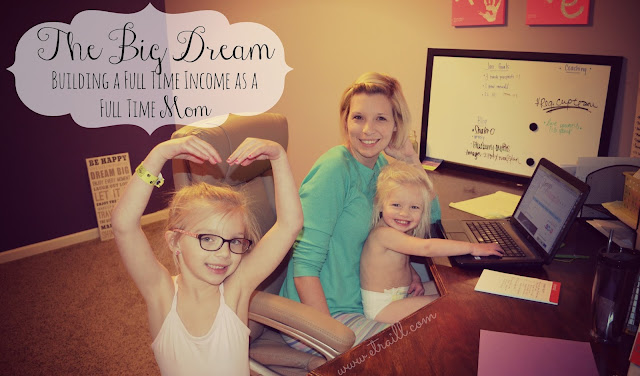 Erin Traill, diamond beachbody coach, wahm, sahm, fitness into business, full time mom, home office, 21 day fix, live life by design, fit mom, fit nurse, weight loss transformation