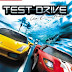 FREE DOWNLOAD GAME Test Drive Unlimited (PC/ENG) GRATIS LINK MEDIAFIRE