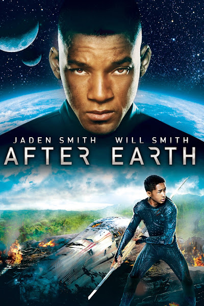 After Earth (2013) BluRay Subtitle Indonesia