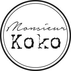 Monsieur Koko
