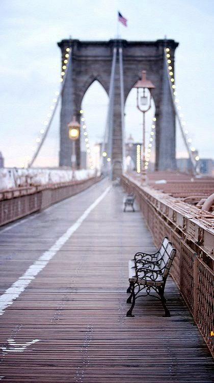 nueva-york-puente-brooklin