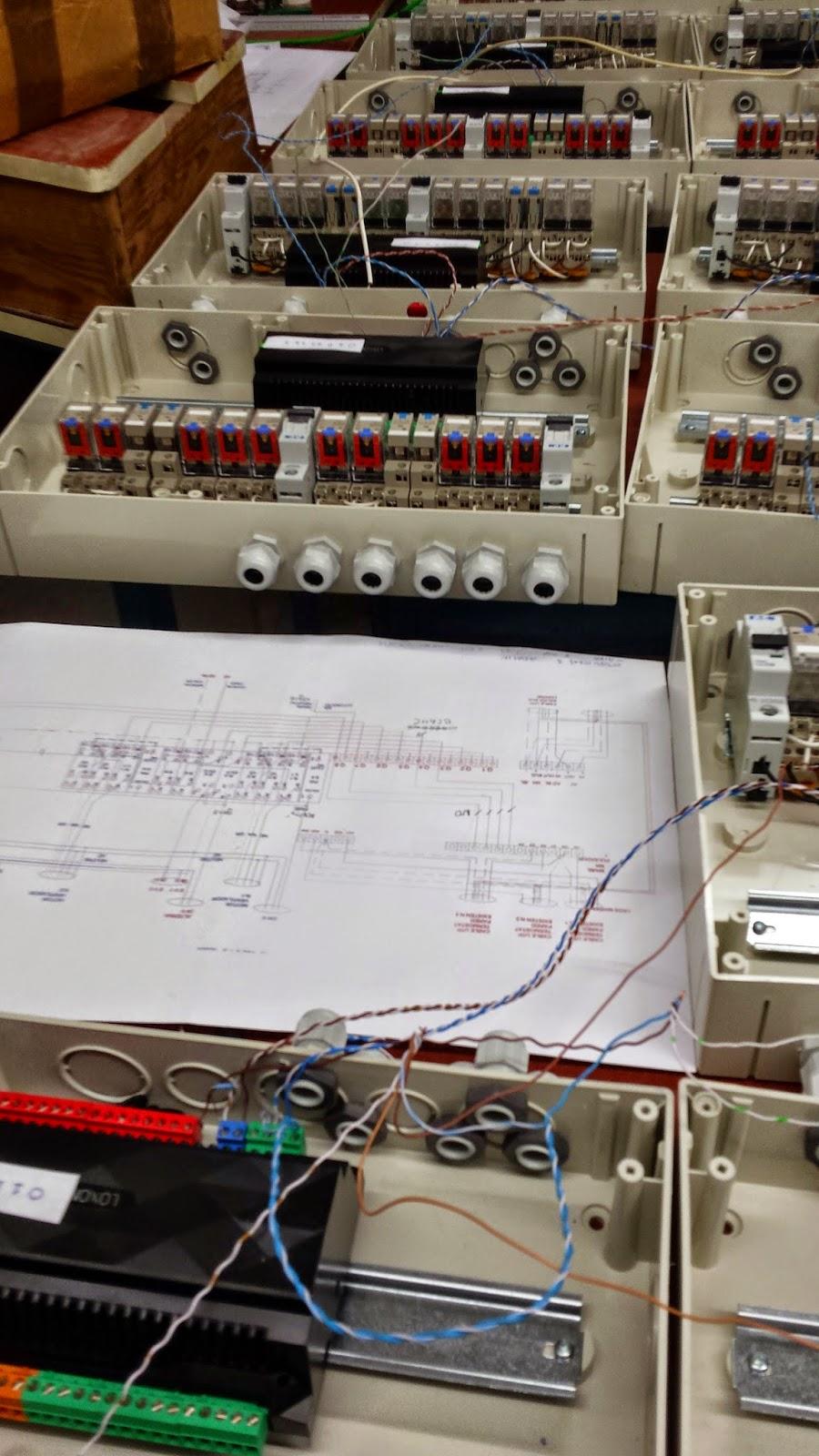 scs satlec electro