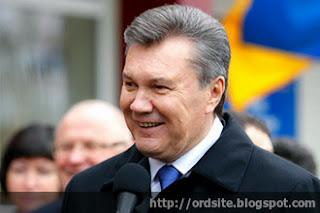 Янукович за большие деньги подписал соглашение о вступлении в Таможенный Союз