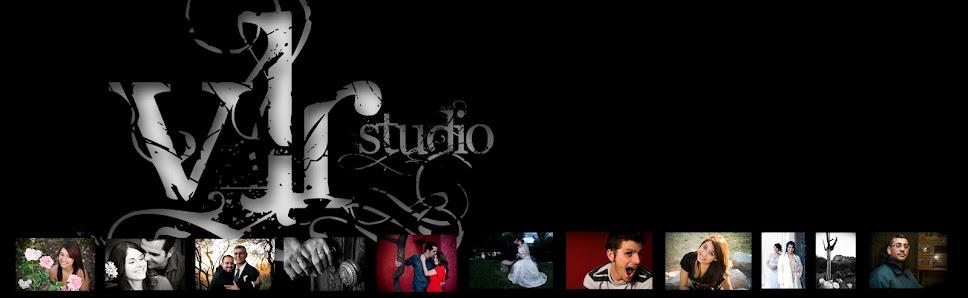 VLR Studio