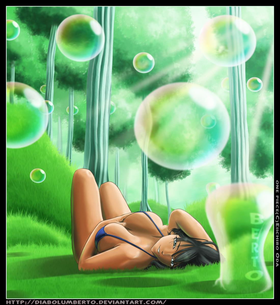 http://3.bp.blogspot.com/-r_PXS4xT9oA/UPOiLS_g9qI/AAAAAAAAGhE/6HDcrV-uSEM/s1600/One%2BPiece%2BSwimsuits%2BClearance%2Bby%2Bdq%2B01.jpg