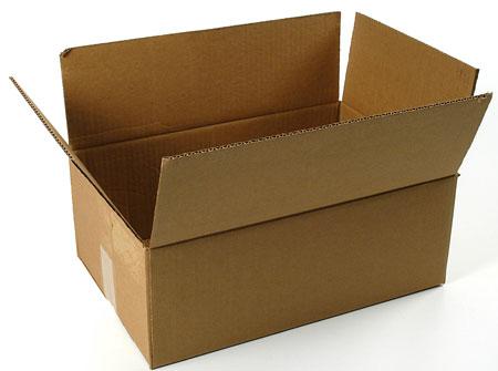 http://3.bp.blogspot.com/-r_QALfrwb4E/USo0Mp2O3YI/AAAAAAAAAS8/fQdVFS_g-cI/s1600/cardboard-box.jpg