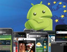 know that what is android phone or you want to buy a new smartphone