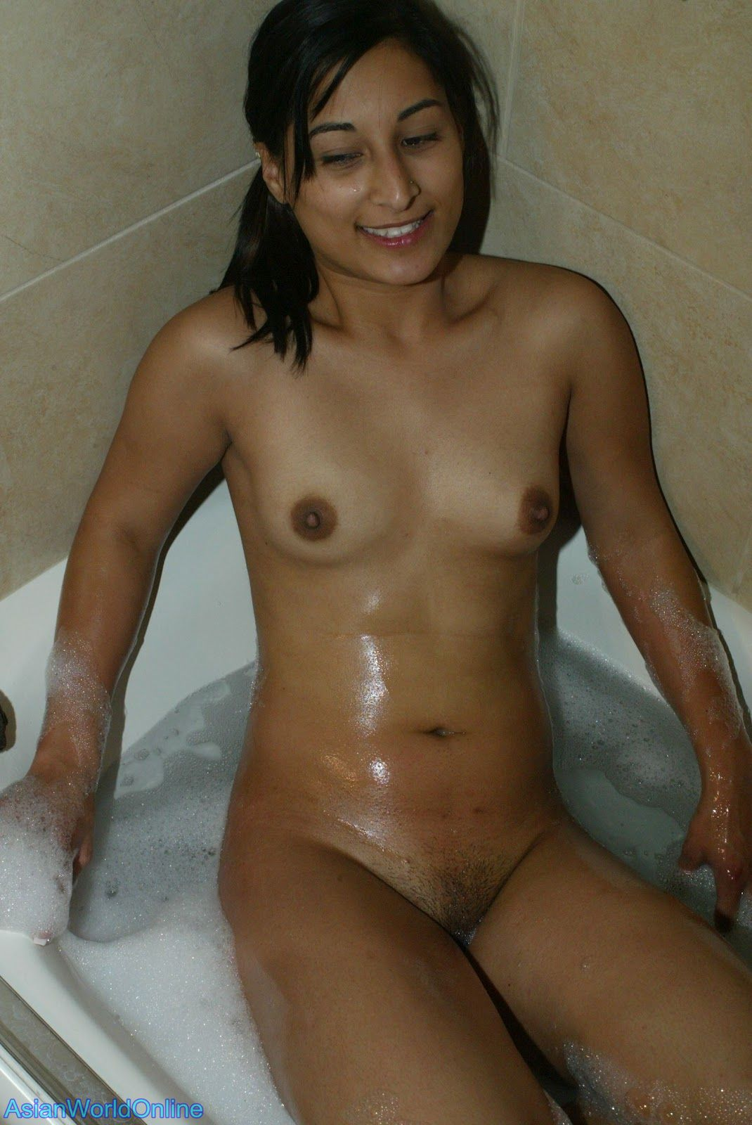 Beautiful indian leaked