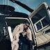 "Music Video:  Tyga ""Young Kobe"""