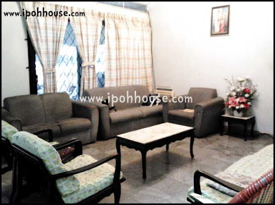 IPOH HOUSE FOR SALE (R04988)