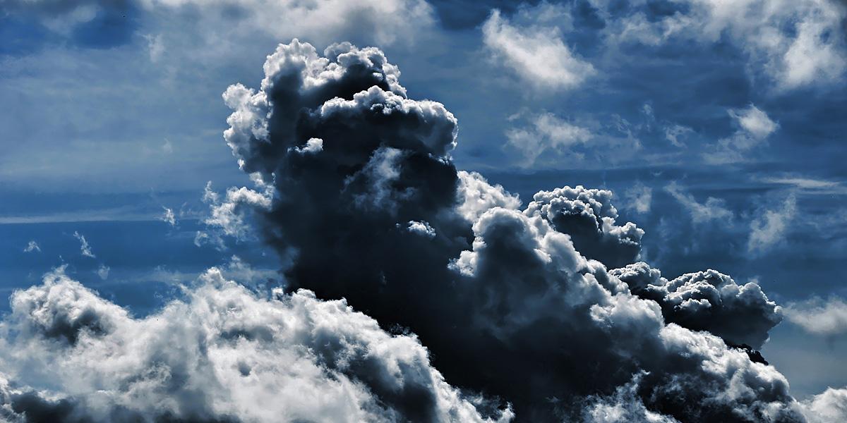 Clouds 2 300+ Muhteşem HD Twitter Kapak Fotoğrafları