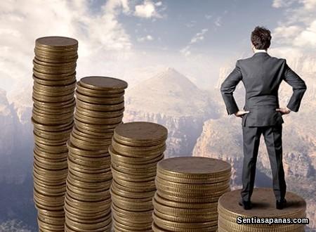 Bagaimana-menjadi-kaya