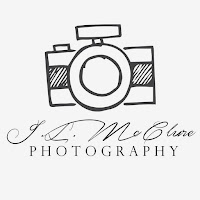 J.L. McClure Photography