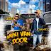 @AllTrap_NoRap feat OWB DAMO - Mini van door [Audio]