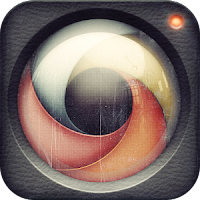 Download XnRetro Pro Apk