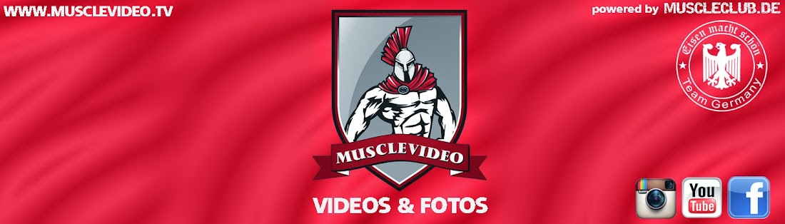 musclevideo