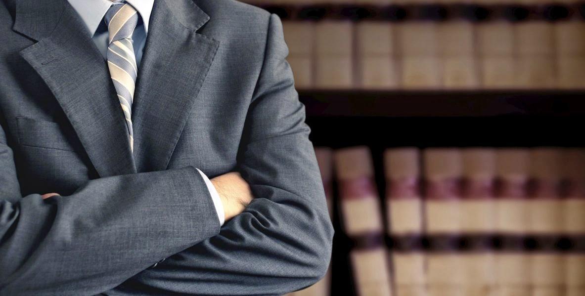 La labor del abogado, obligacion de hacer