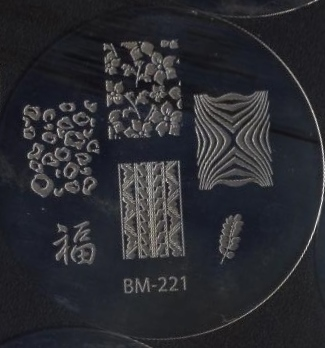 BM-221