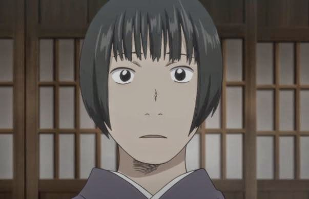 Mushishi Zoku Shou Episode 20 Subtitle Indonesia