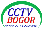 ARVIOCCTV BOGOR