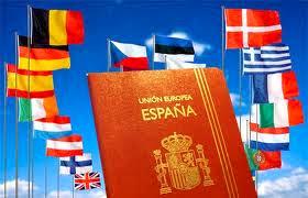 """España enmendará """"error histórico"""" al dar nacionalidad a judíos sefardíes"""