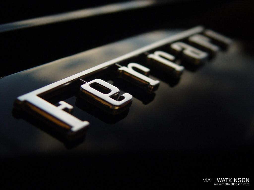 http://3.bp.blogspot.com/-r__6QW43HuI/T0rJe_FLp-I/AAAAAAAAARE/gd6-JuhyEVQ/s1600/Ferrari+Wallpapers+HD+4.jpg