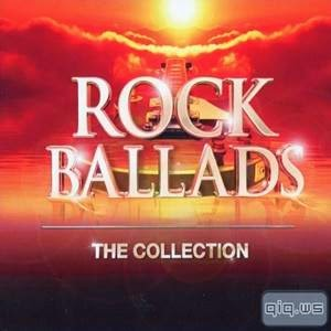 Download Rock Ballads The Collection 2014 Torrent