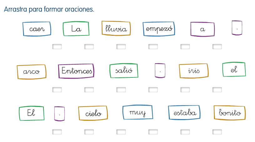 http://primerodecarlos.com/SEGUNDO_PRIMARIA/SANTILLANA/Libro_Media_Santillana_lengua_segundo/data/ES/RECURSOS_GENERALES/PDI/01/01/03/010103.swf