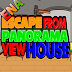 Escape From Panorama View House