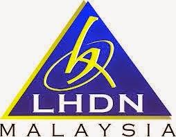 Jawatan Kosong di Lembaga Hasil Dalam Negeri LHDN 13 Mei 2015