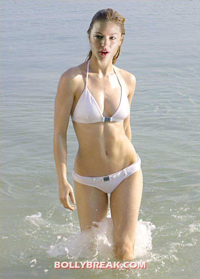 Colors Tv Actress Nude