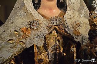 Carmen de Calatrava
