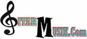 gitarmusik.com