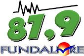 Rádio Fundalivre