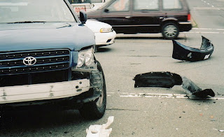 car accident lawyers | car crash in los angeles california