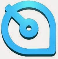 app social musicale