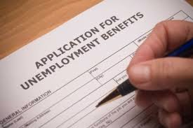 Apply for Unemployment Benefits – How to File My Weekly Claims