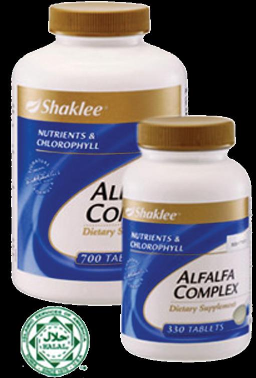 Azra vitamin 4u penyakit gout dan supplement shaklee for Fish oil gout